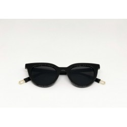 Gafas Makey