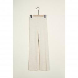 Pantalones Comfy